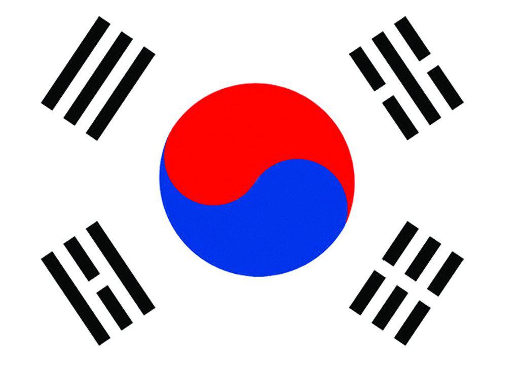 5d car floor mat car model list for Korea market Tpe car floor liner